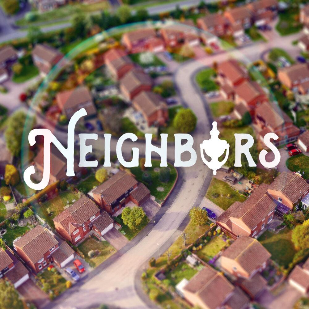 neighbors-square-Square.jpg