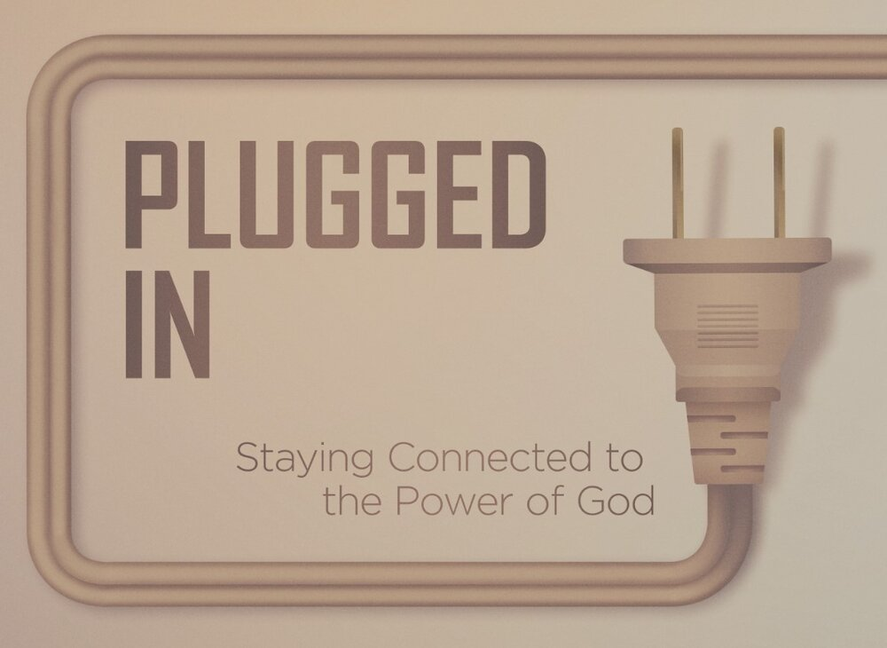 Plugged In title slide.jpg