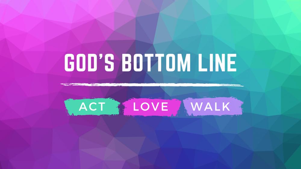 Act LOVE WALK.png