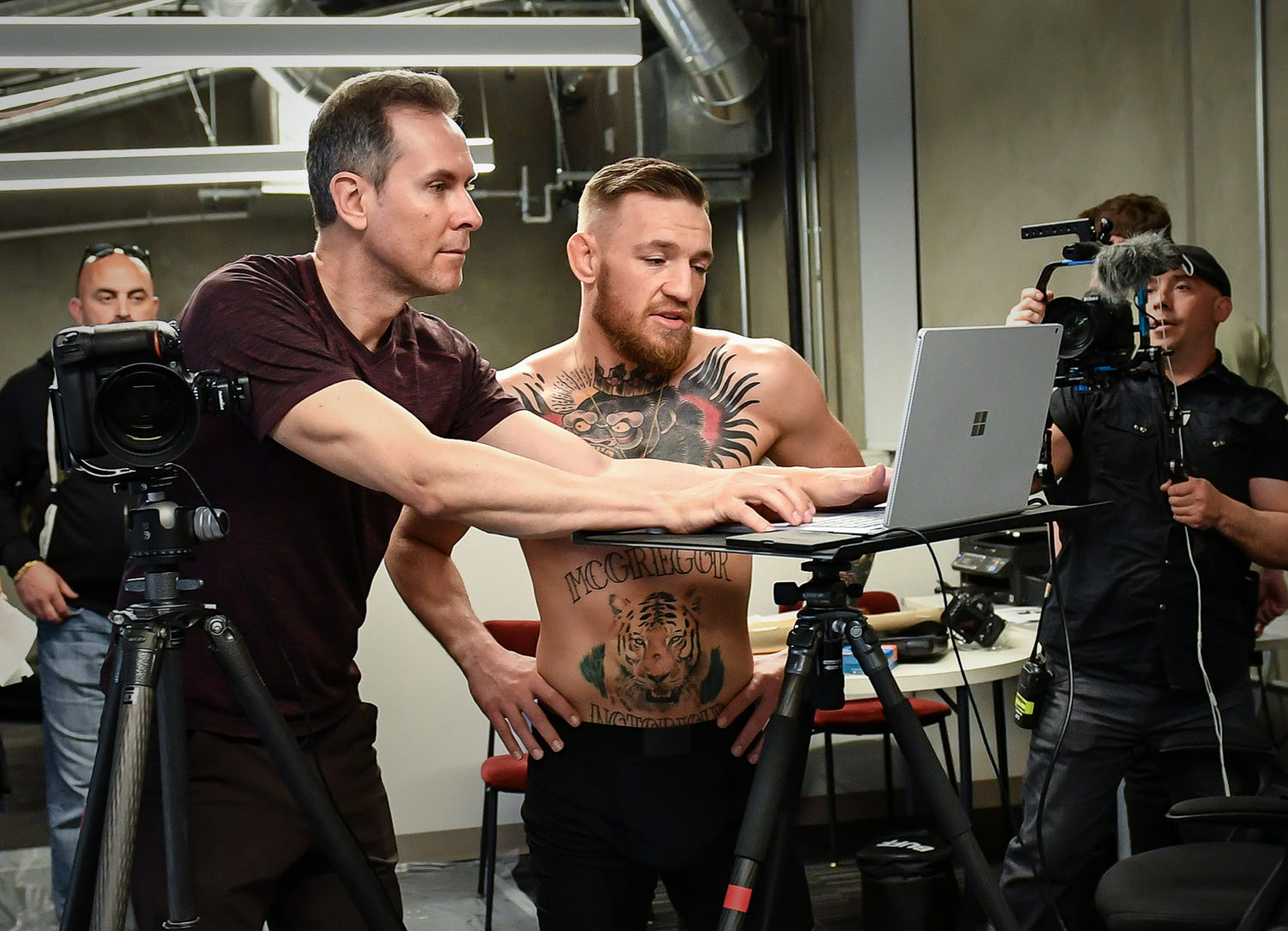 connor mcgregor bts 01.jpg
