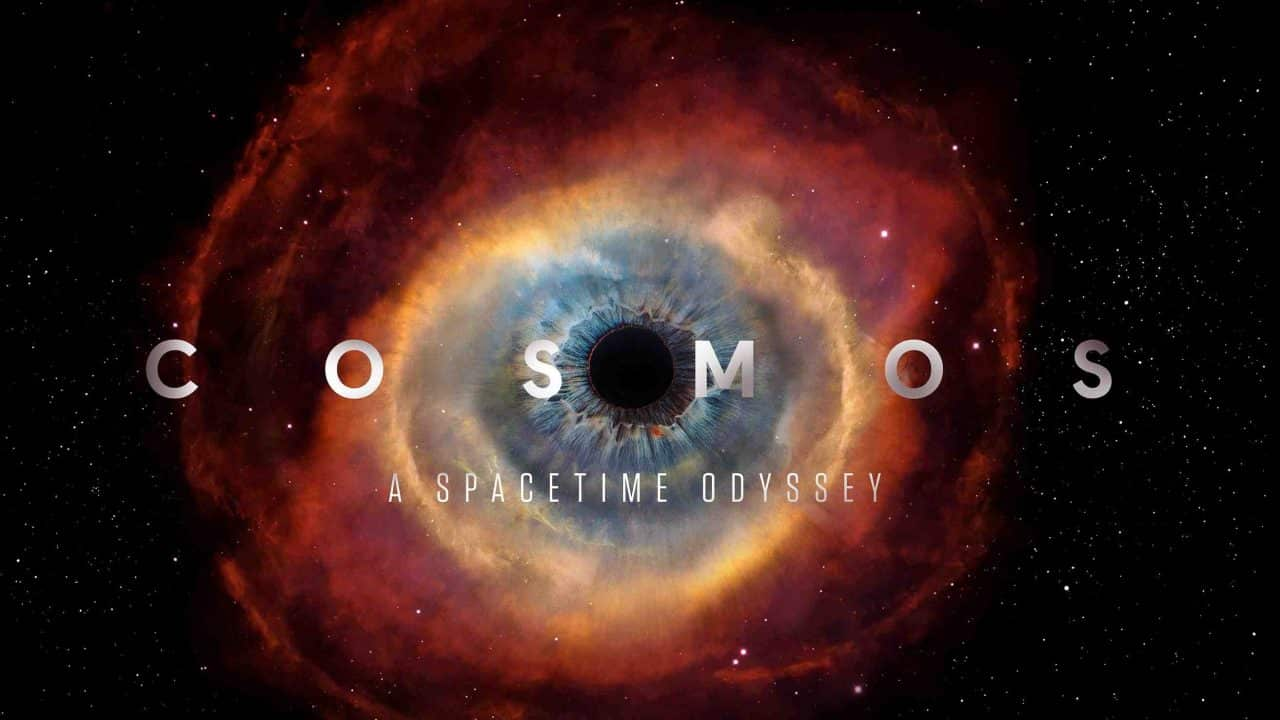 cosmos-a-spacetime-odyssey.jpg