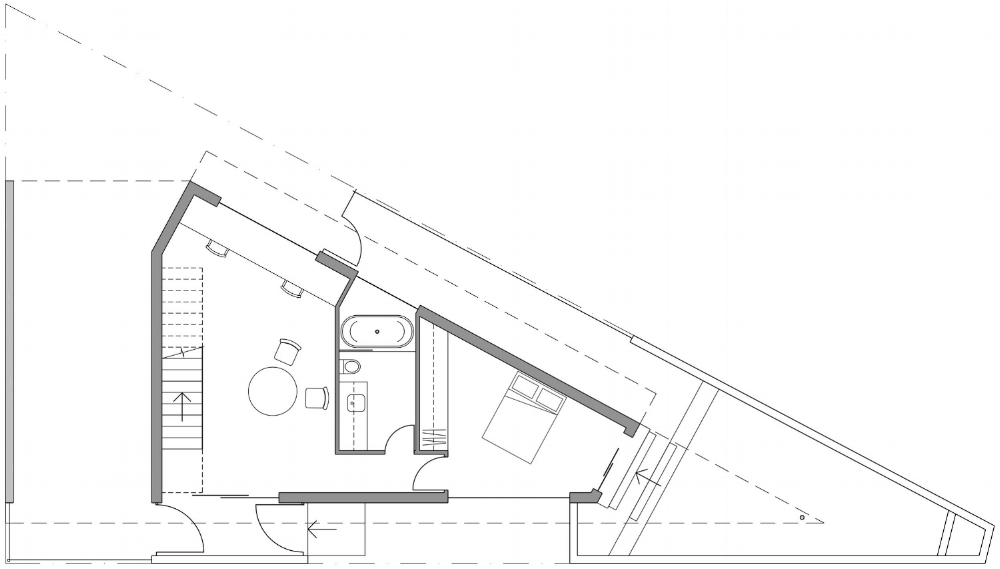 Triangle Ground floor plan.jpg