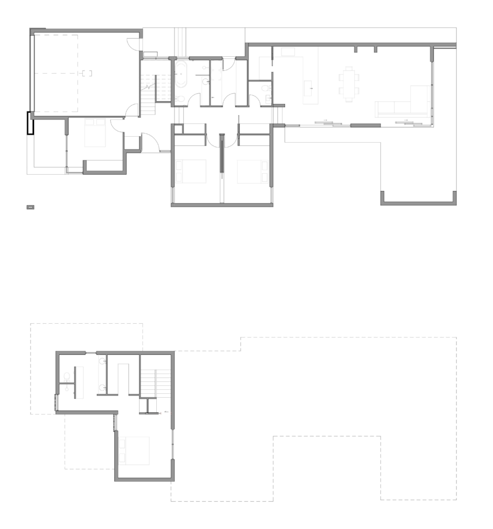 mount pleasant floor plans.jpg