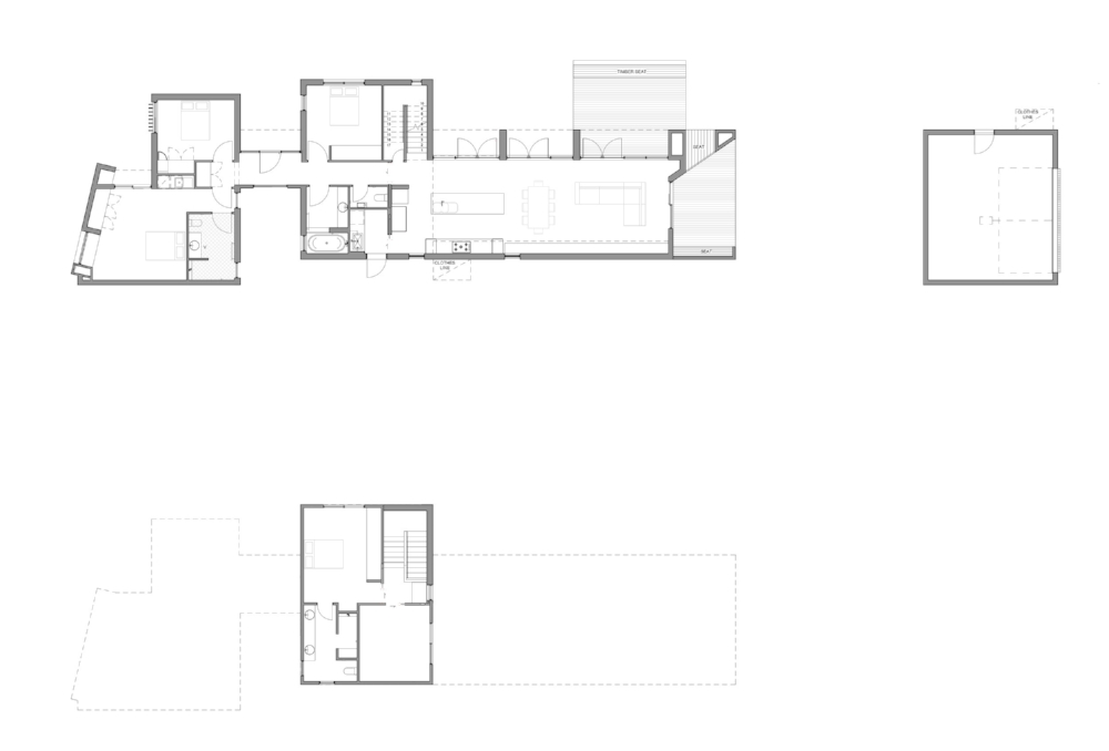 A_Mosman Park Floor plans.jpg