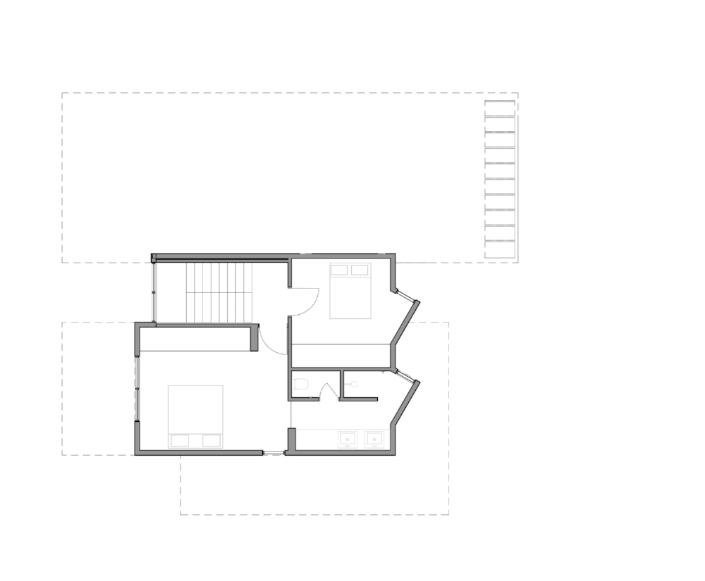 S_bayswaterhouse first floor.jpg