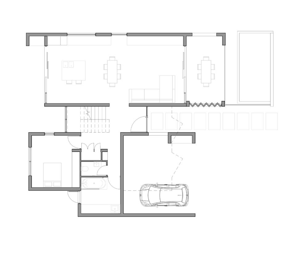 S_bayswaterhouse ground floor.jpg