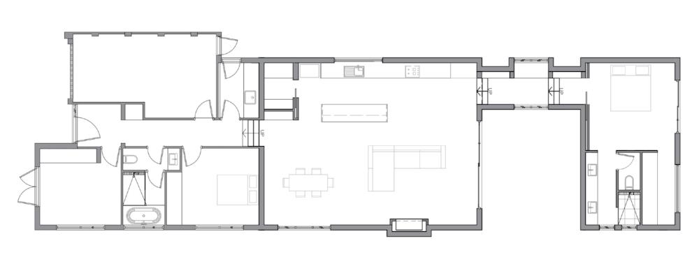 subiaco house plans.jpg