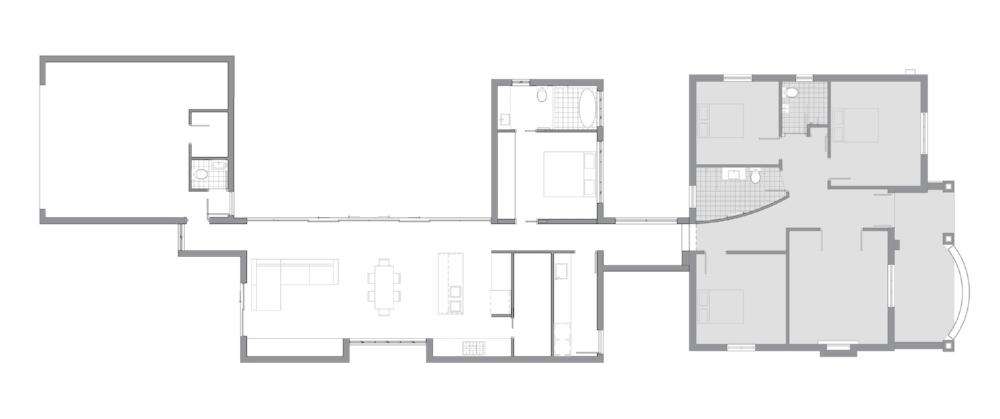 inglewood house floor plans.jpg