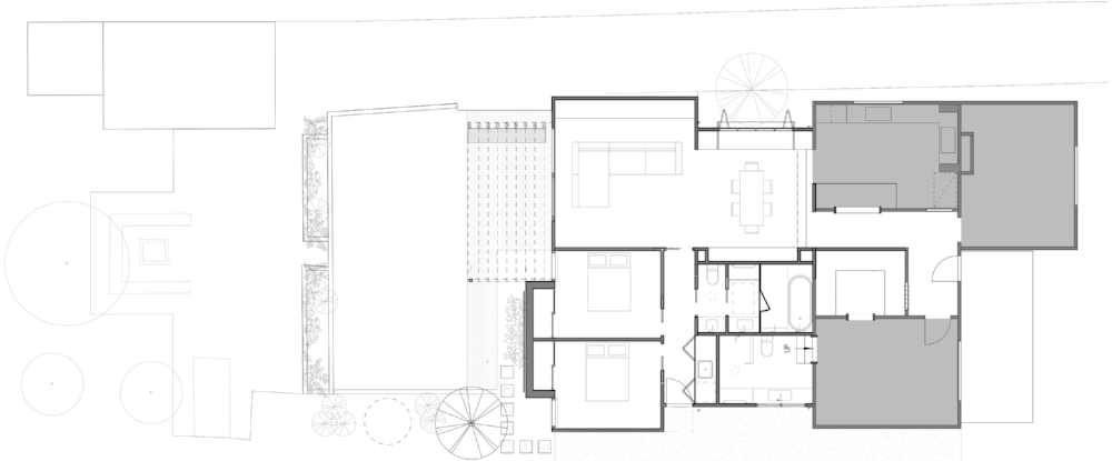 bayswater house 2.jpg