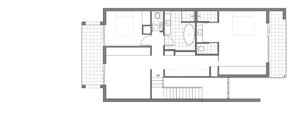 ascott first floor.jpg