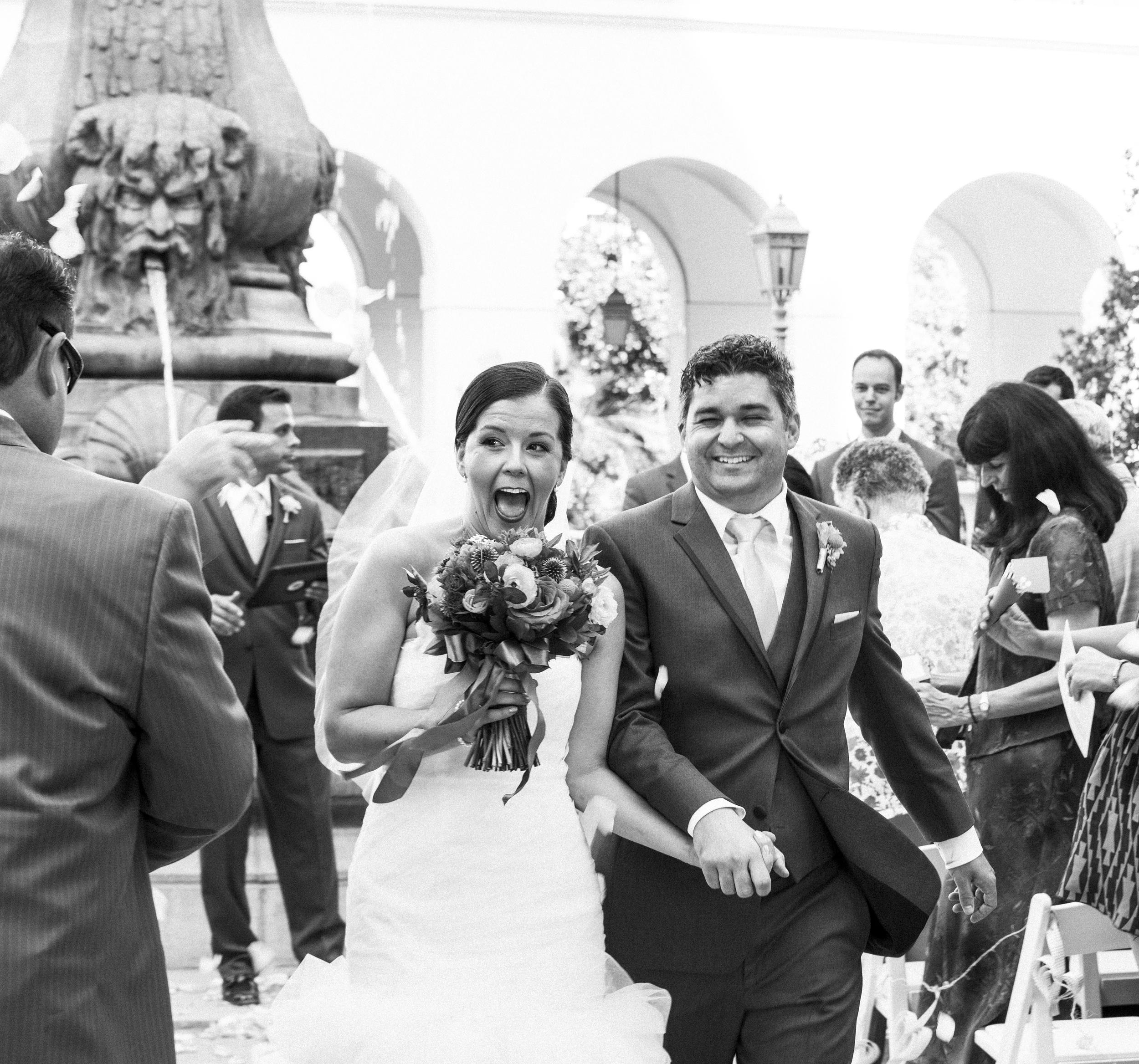 deanna_nich_wedding-9.jpg