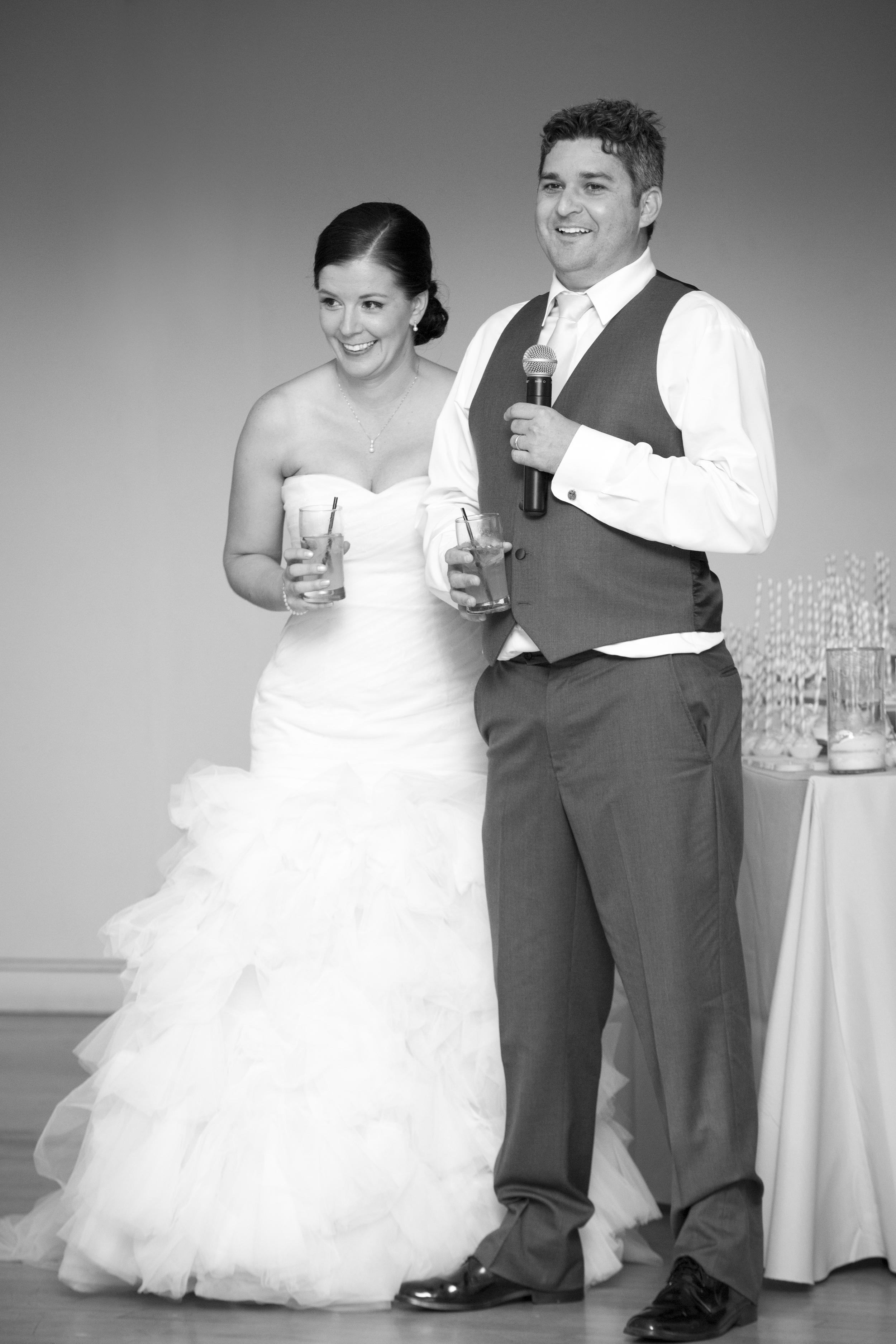 deanna_nich_wedding-14.jpg