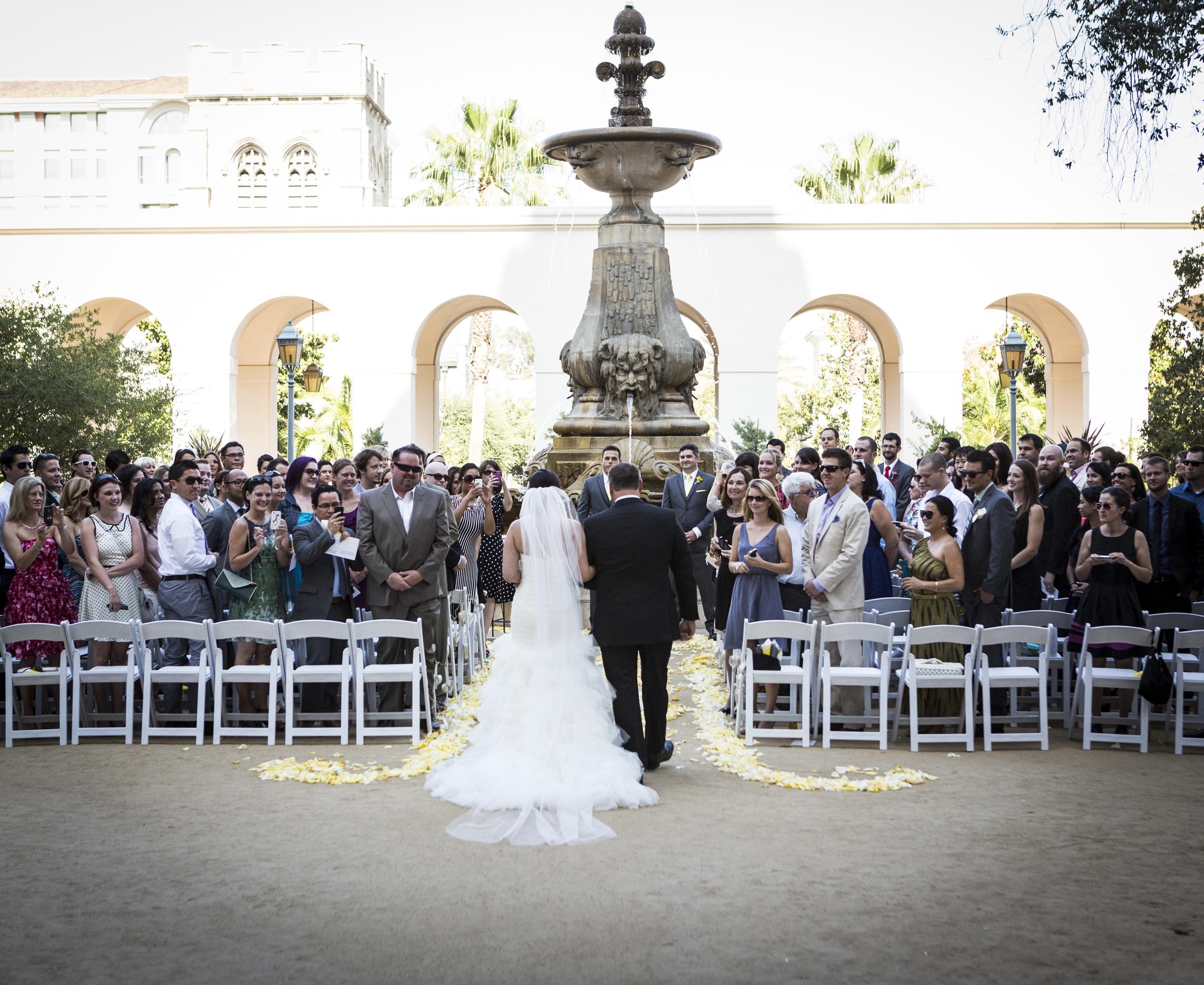 deanna_nich_wedding-35.jpg