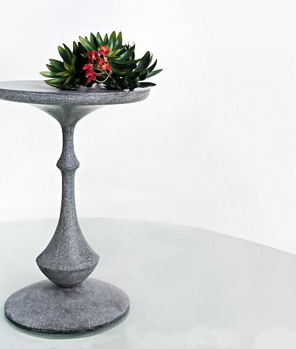 Co-Creative Studio Agrabah Grey Stone All-Weather Table.jpg