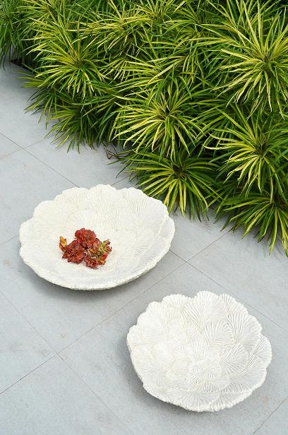 Co-Creative Studio Fan Coral Natural Stone All-Weather Bowls.jpg