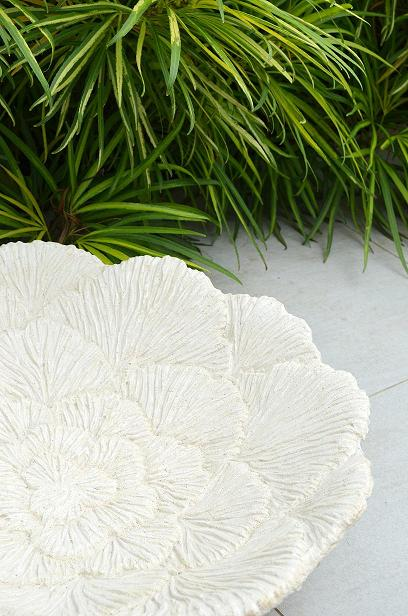 Co-Creative Studio Fan Coral Natural Stone All-Weather Bowls Details.jpg