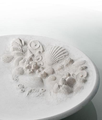 Co-Creative Studio Seabed Natural Stone All-Weather Bowl Detail.jpg