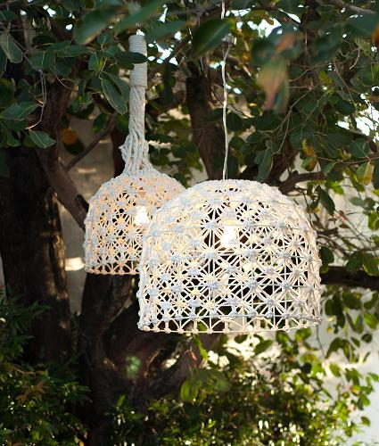Co-Creative Studio Navi Reclaimed Marine Rope All-weather Hanging Lamps.jpg