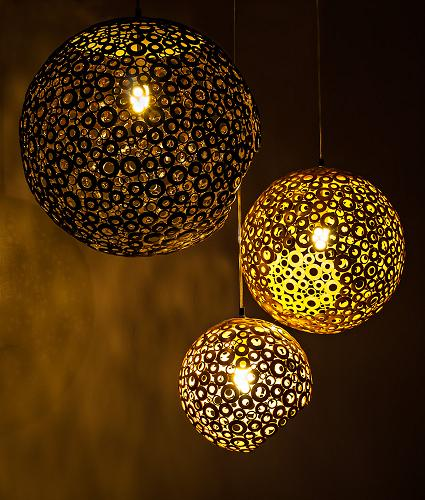 Co-Creative Studio Ringo Natural Coconut Shell Ball Hanging Lamps.jpg