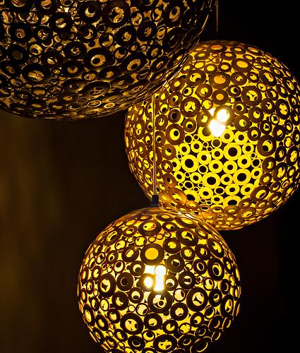 Co-Creative Studio Ringo Natural Coconut Shell Ball Hanging Lamps Detail.jpg