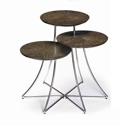 Co-Creative Studio, Detalia Aurora Zazu Turnsole Nesting Tables.JPG