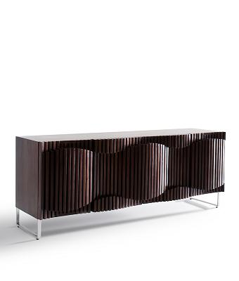 Co-Creative Studio, Detalia Aurora Cabana Walnut Sideboard.jpg