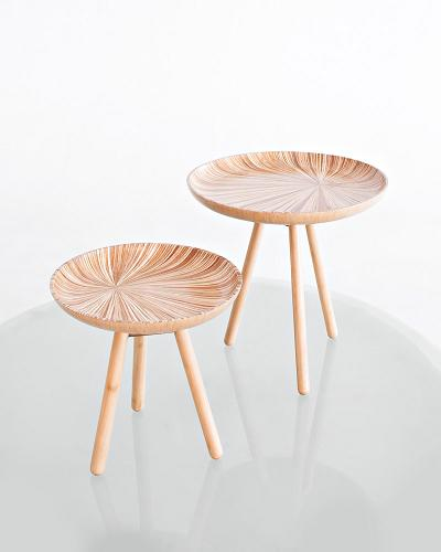 Co-Creative Studio, Detalia Aurora Trivet laminated Sika Tray Table.jpg