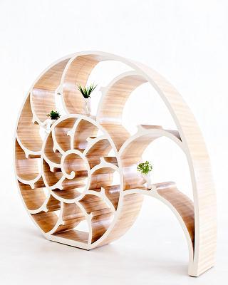Co-Creative Studio, Detalia Aurora Shellf Bamboo Veneer 1.jpg