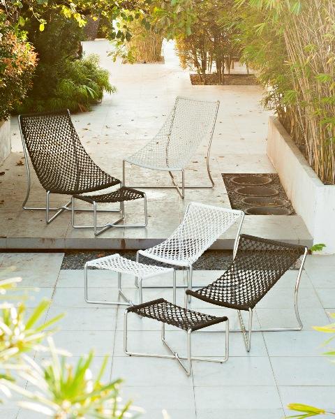 Co-Creative Studio Navi Hammock Chairs.jpg