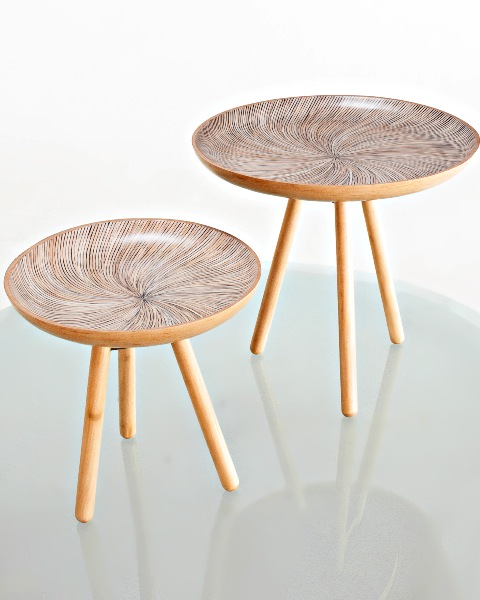 Co-Creative Studio Trivet Tray Table.jpg
