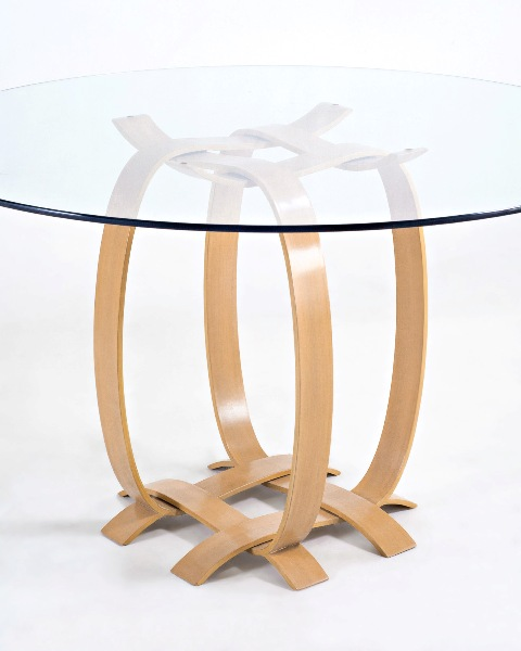 Co-Creative Studio Odea Dining Table.jpg