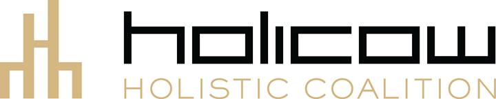 holicow logo co-creatvestudio