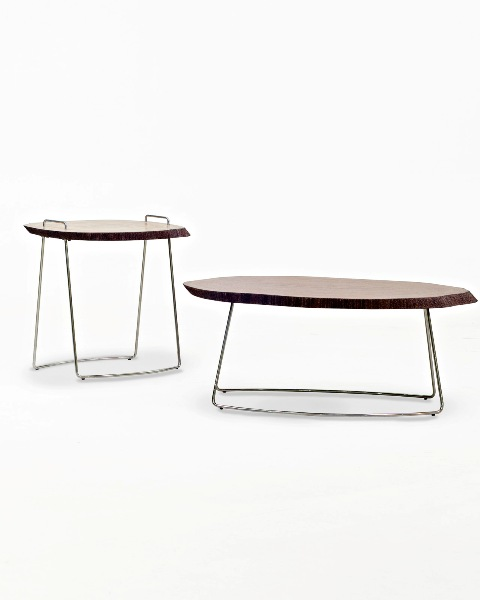Detalia Aurora Co-Creative Studio Barkley Tables.jpg