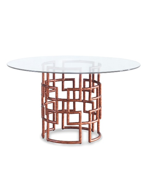 Detalia Aurora Co-Creative Studio Empire Dining Table.jpg