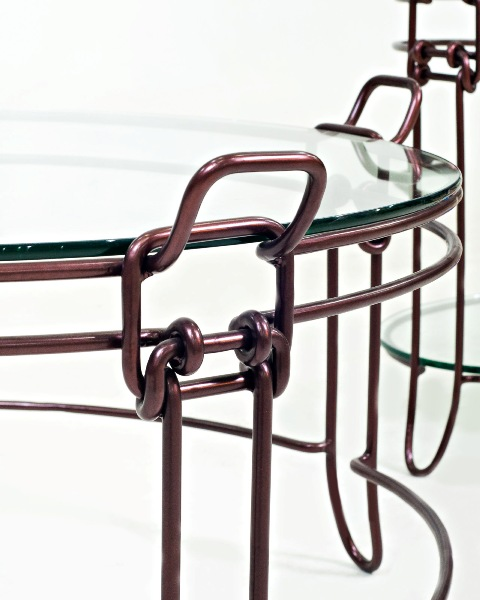 Detalia Aurora Co-Creative Studio Le Parfait Table Close Up.jpg