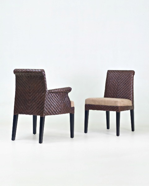 Detalia Aurora Co-Creative Studio Bahama Side Chair.jpg