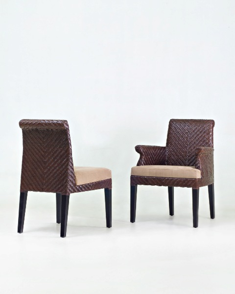 Detalia Aurora Co-Creative Studio Bahama Arm Chair.jpg