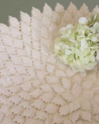 Detalia Aurora Co-Creative Studio Holly-Platter-Close-Up-View.jpg