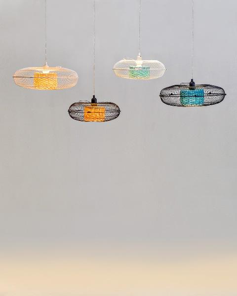 Co-Creative Studio Fantasized Hanging Lamps 1.jpg