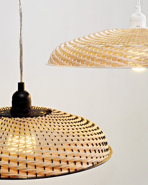 Co-Creative Studio Fantasized Floating Lamps Lamps Close Up.jpg