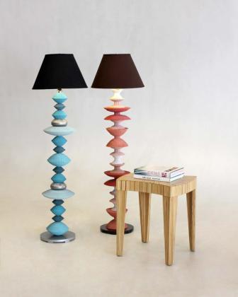 Detalia Aurora Co-Creative Studio  Antoinette-Floor-Lamp-Setting.jpg