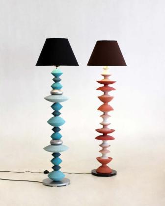 Detalia Aurora Co-Creative Studio Antoinette-Floor-Lamps.jpg