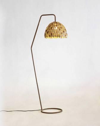 Detalia Aurora Co-Creative Studio Holly-Floor-Lamp.jpg