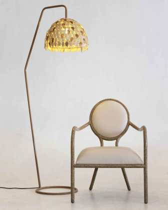 Detalia Aurora Co-Creative Studio Holly-Floor-Lamp-Setting.jpg