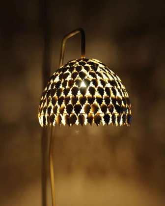 Detalia Aurora Co-Creative Studio Holly-Floor-Lamp-with-Shadow.jpg
