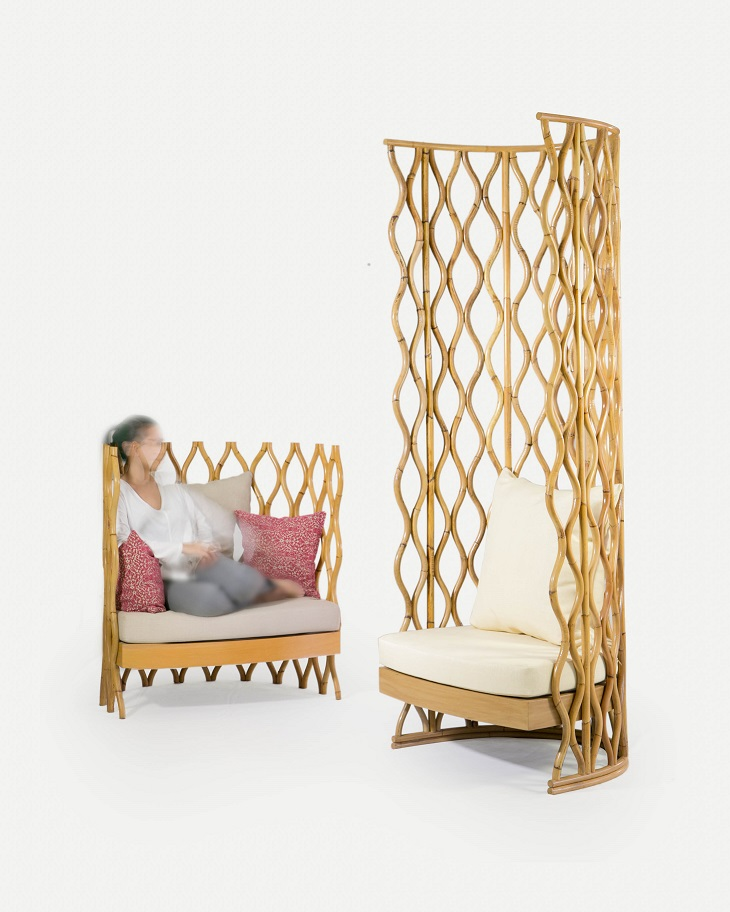 Co-Creative Studio, Detalia Aurora,Gaia King Chair, Bent Rattan A.jpg