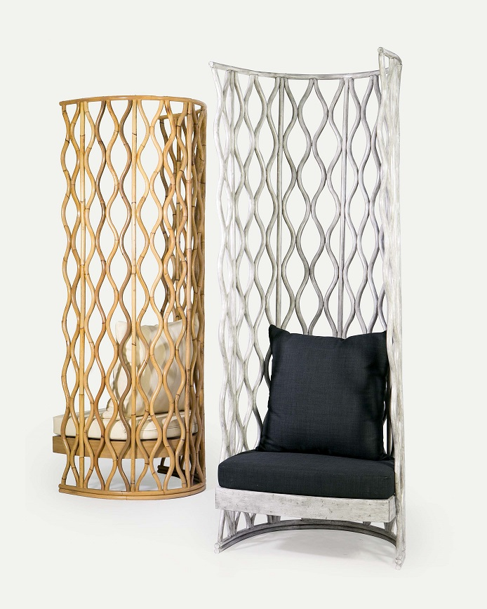 Co-Creative Studio, Detalia Aurora,Gaia King Chair, Bent Rattan B.jpg