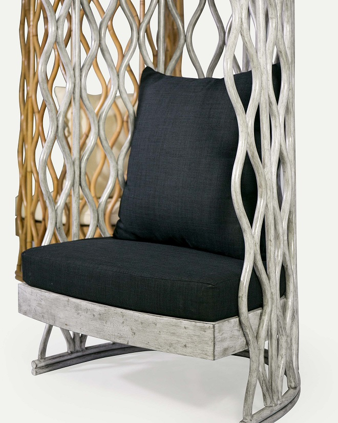 Co-Creative Studio, Detalia Aurora,Gaia King Chair, Bent Rattan C.jpg
