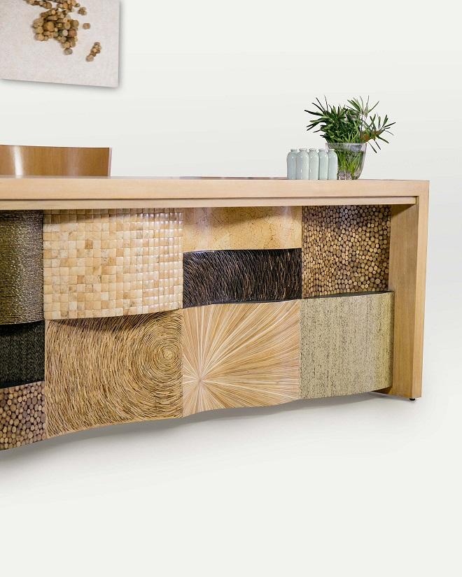 Co-Creative Studio, Detalia Aurora, Tremolo Desk, Assorted Filipino Natural Materials A.jpg