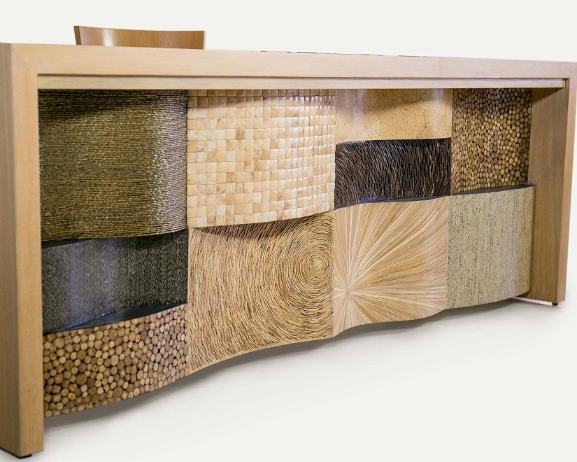 Co-Creative Studio, Detalia Aurora, Tremolo Desk, Assorted Filipino Natural Materials B.jpg